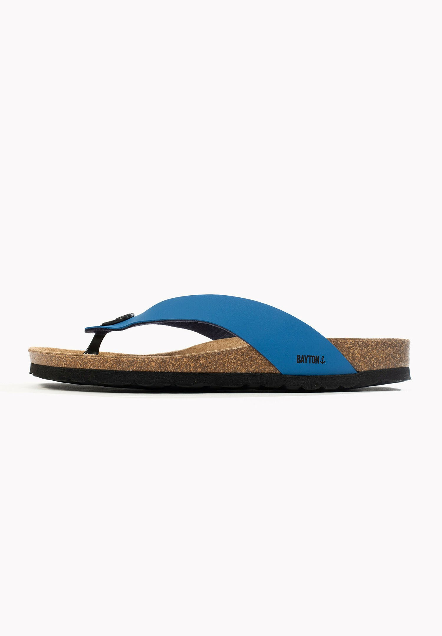 Herrer LUCCA - Sandaler