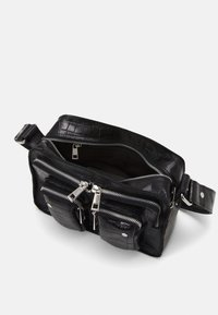 Núnoo - ELLIE - Handbag - black - 2