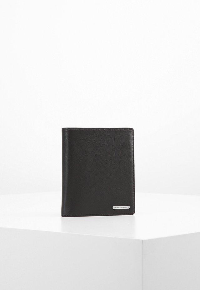 CL2 2.0 ACCESSOIRES BILLFOLD V16 - Wallet - schwarz