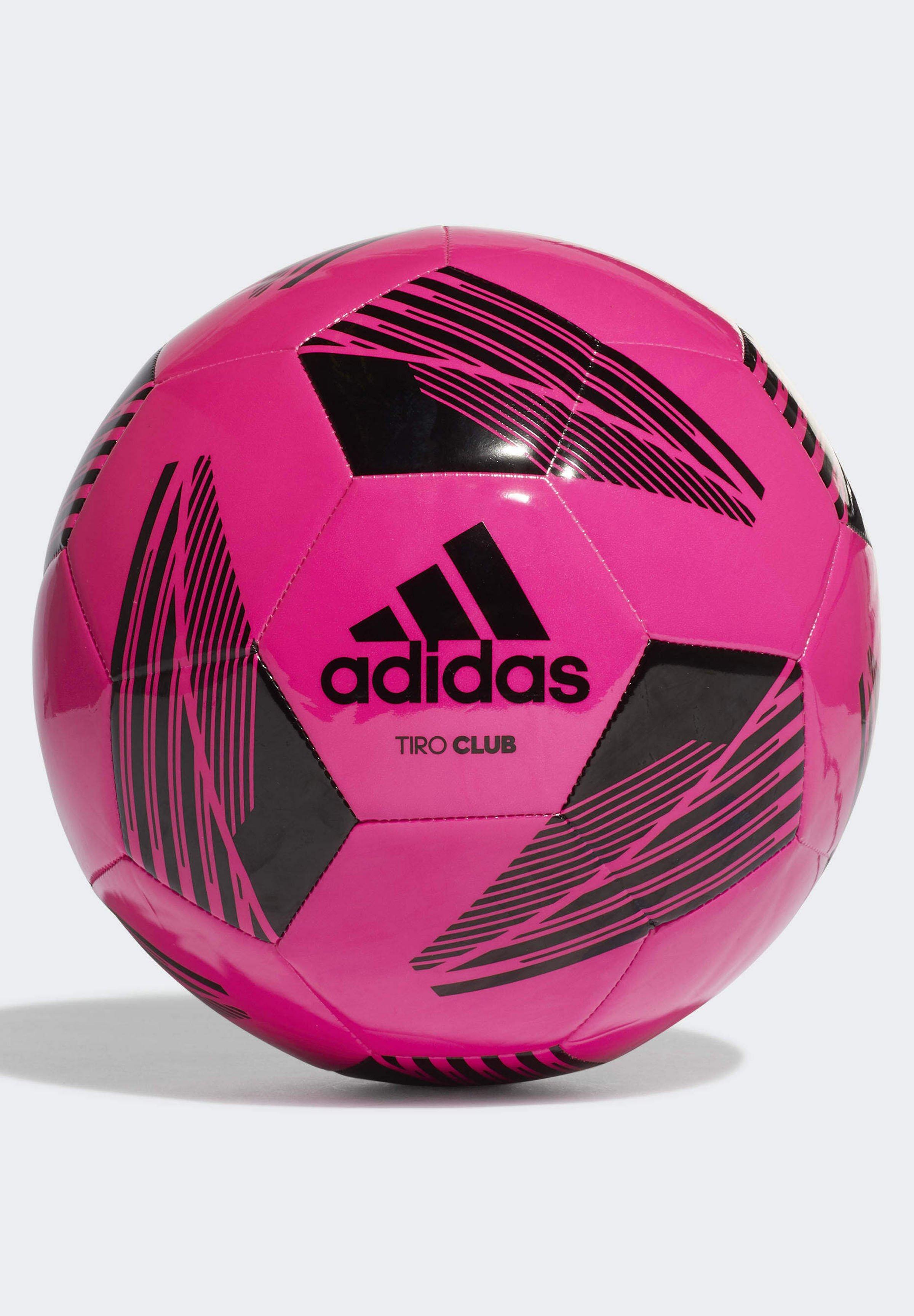 Men TIRO CLUB - Football