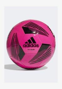 TIRO CLUB - Football - pink