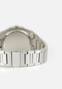 Versus Versace - ECHO PARK - Watch - silver-coloured/black - 1