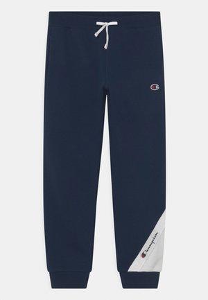 SPORTLEISURE UNISEX - Pantaloni sportivi - dark blue