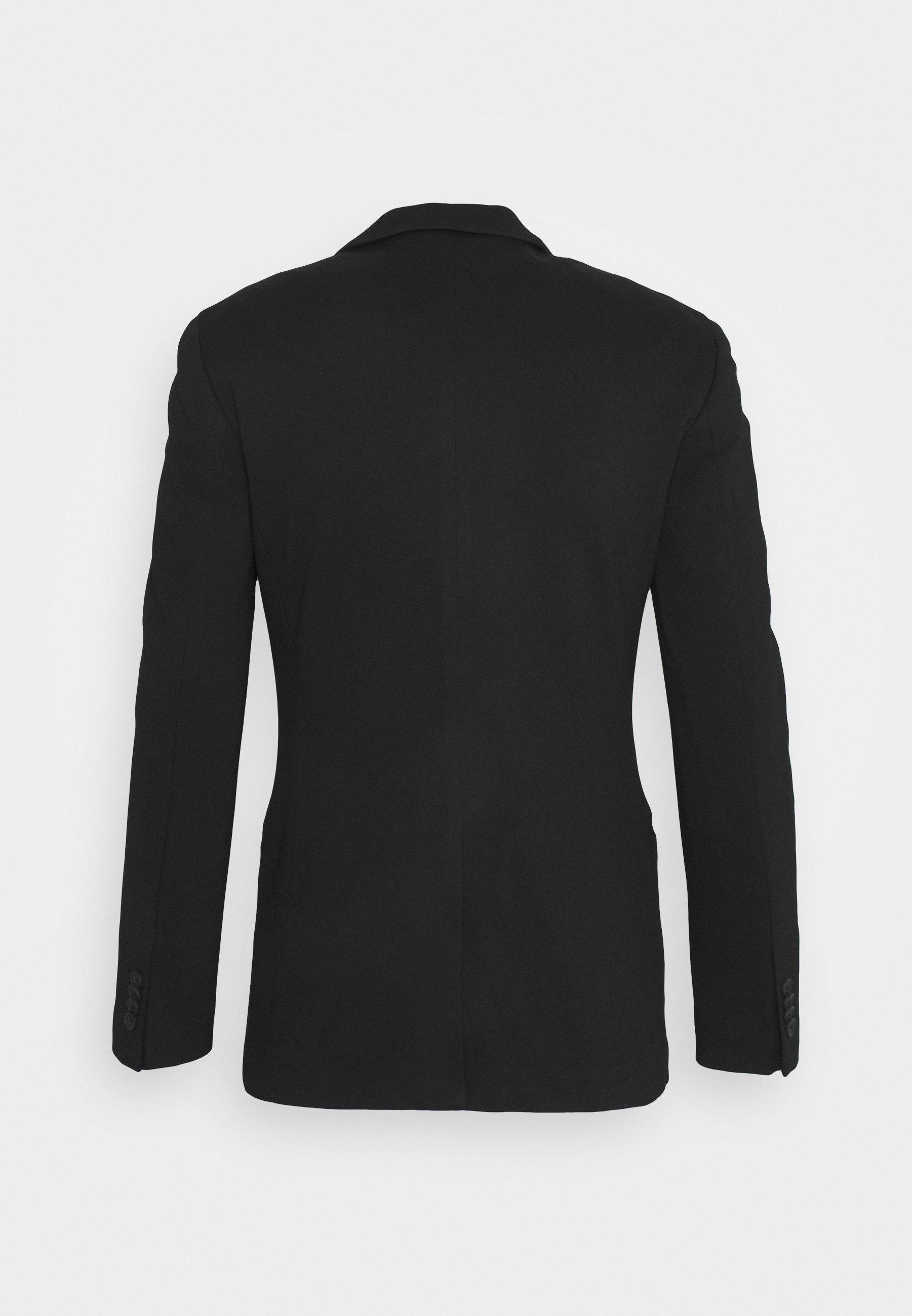Men JJEPHIL - Blazer jacket