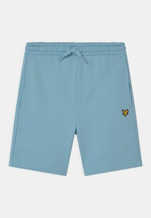 CLASSIC  - Shorts - sky blue