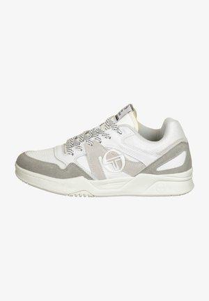 ACE - Zapatillas - white