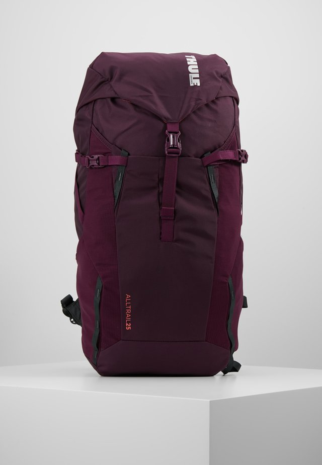 ALLTRAIL 25L - Backpack - monarch
