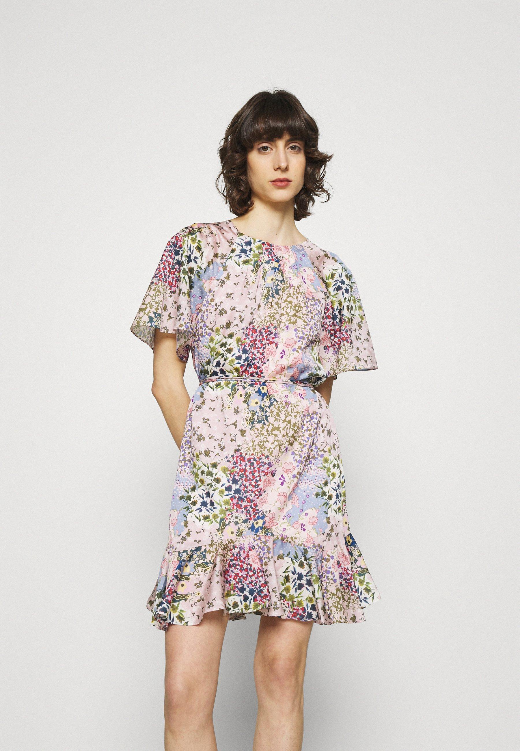 Women LALU - Day dress
