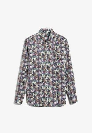 ROJAN - Shirt - bunt gemischt