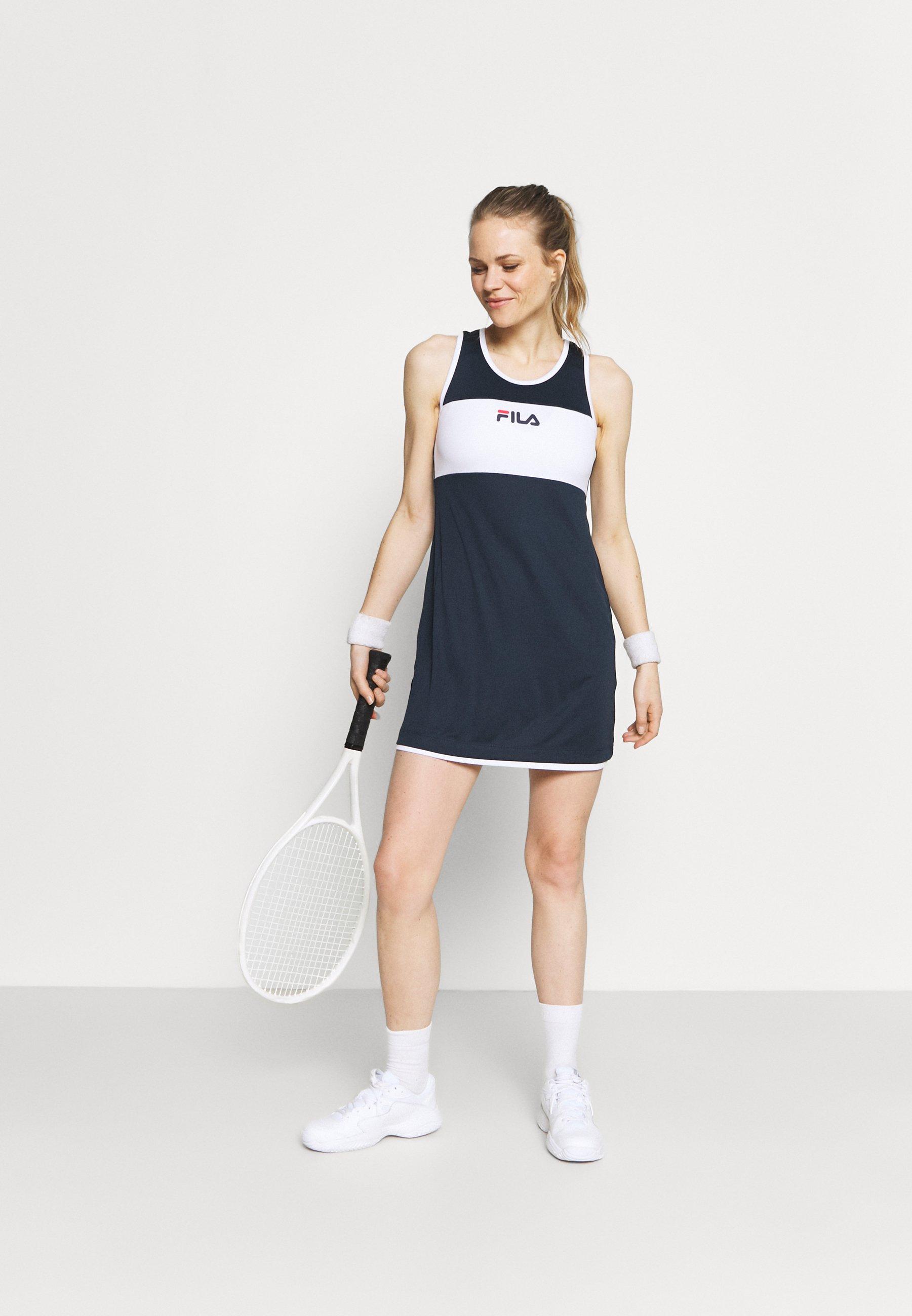 Women DRESS LOLA - Sports dress