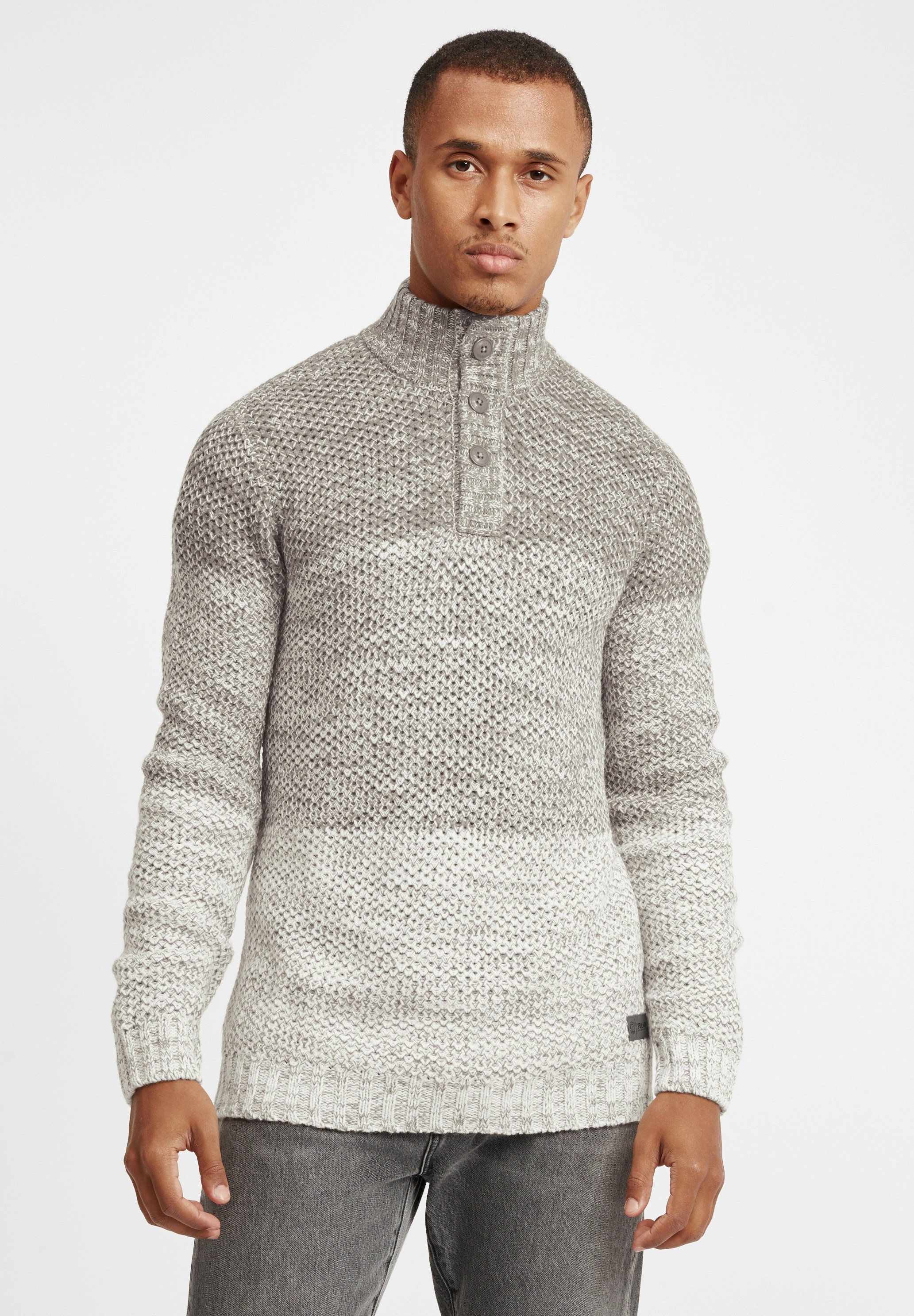 Homme AFTON - Pullover