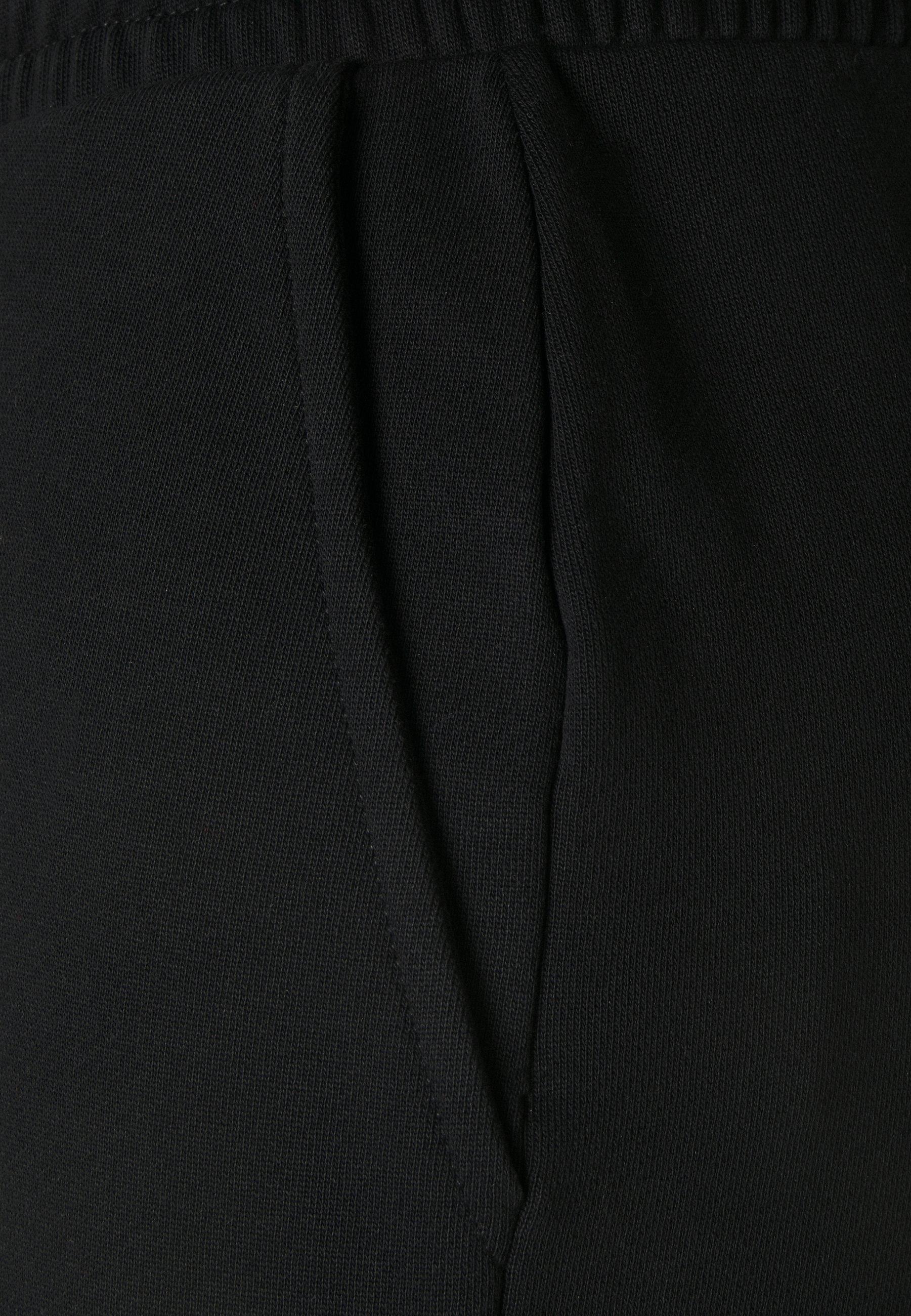 Women PARLA ELLA PANT - Tracksuit bottoms