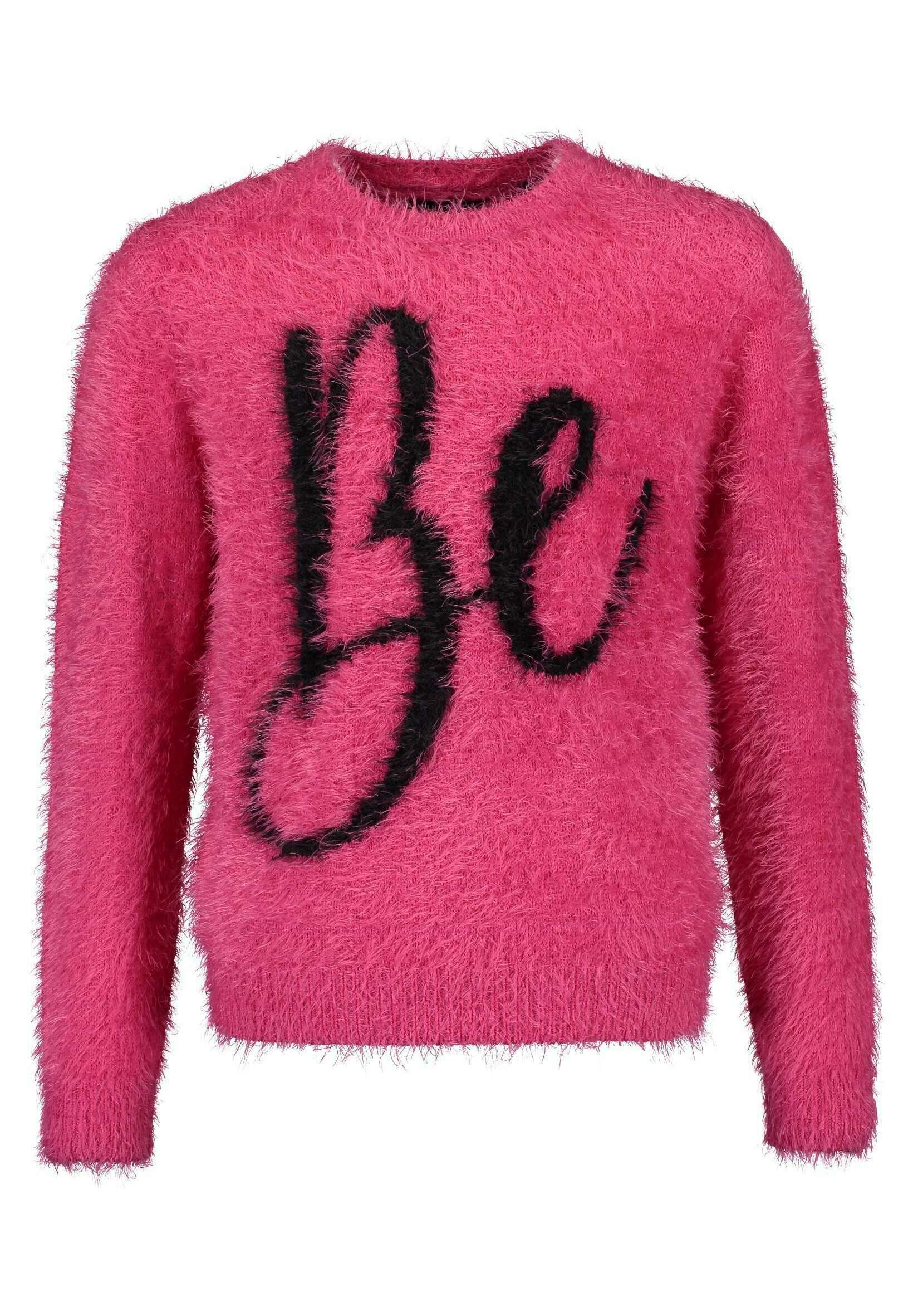 Enfant STRICK EVERY DAY - Sweatshirt