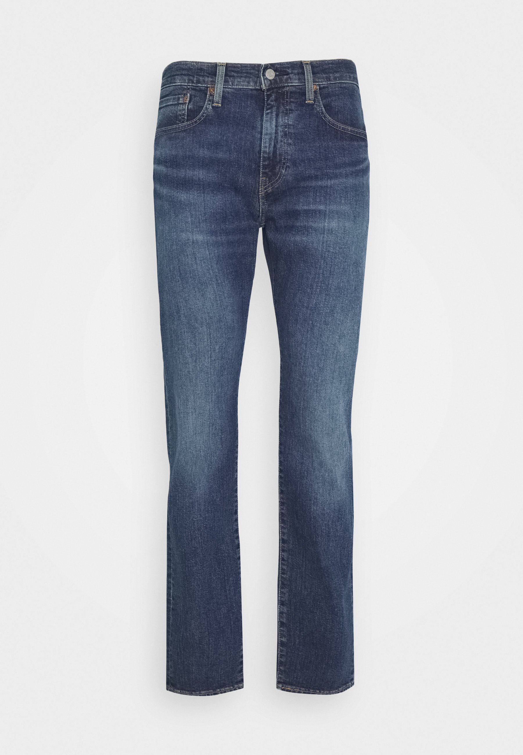 Men 502 TAPER - Slim fit jeans