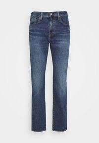 Levi's® - 502 REGULAR TAPER - Jeans Tapered Fit - wagyu moss - 3