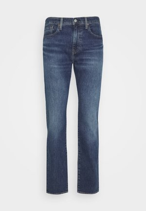 502™ TAPER - Slim fit jeans - wagyu moss