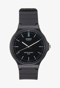 Casio - Klokke - black - 2