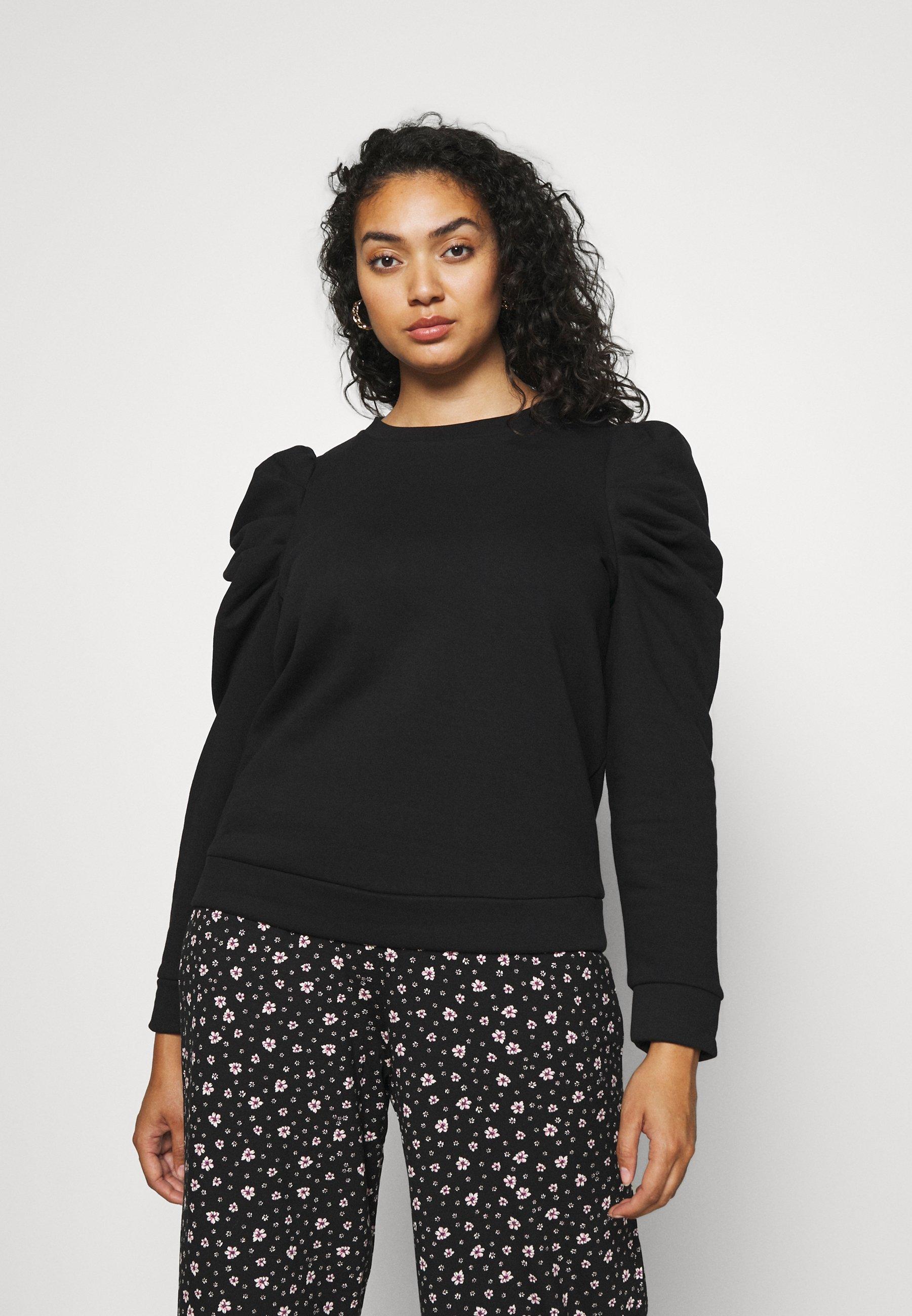Women VMSWEET - Sweatshirt