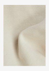 G-Star - RAW DRAWCORD - Sweatshirt - beige - 4