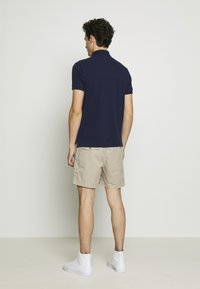 Polo Ralph Lauren - BASIC  - Poloshirts - cruise navy - 2