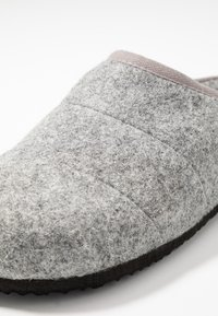 Pier One - Pantuflas - grey - 5
