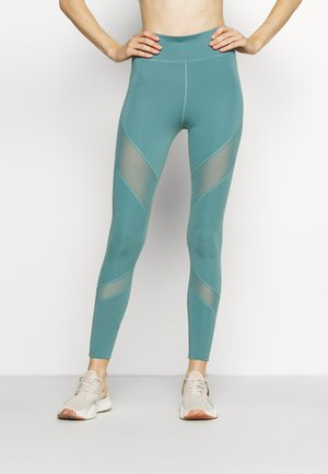 Legging - mint