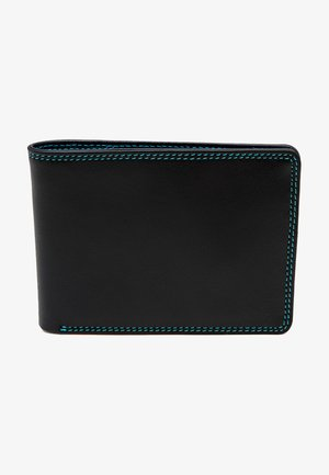 JEANS - Wallet - anthracite