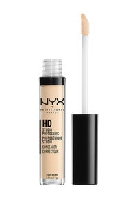 Nyx Professional Makeup - HD PHOTOGENIC CONCEALER WAND - Concealer - - - 1