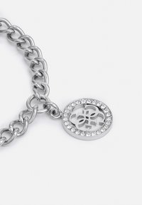 Guess - MY FEELINGS - Armbånd - silver-coloured - 2