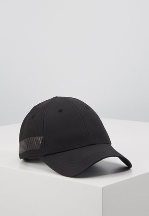 CONTEMPORARY 9FORTY - Cap - black