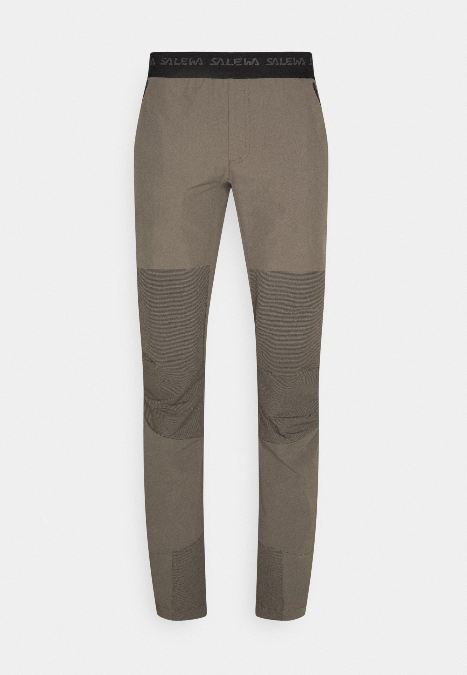 Homme AGNER LIGHT - Pantalons outdoor