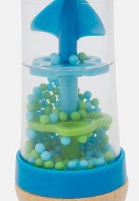 Hape - REGENMACHER UNISEX - Toy - blue - 5