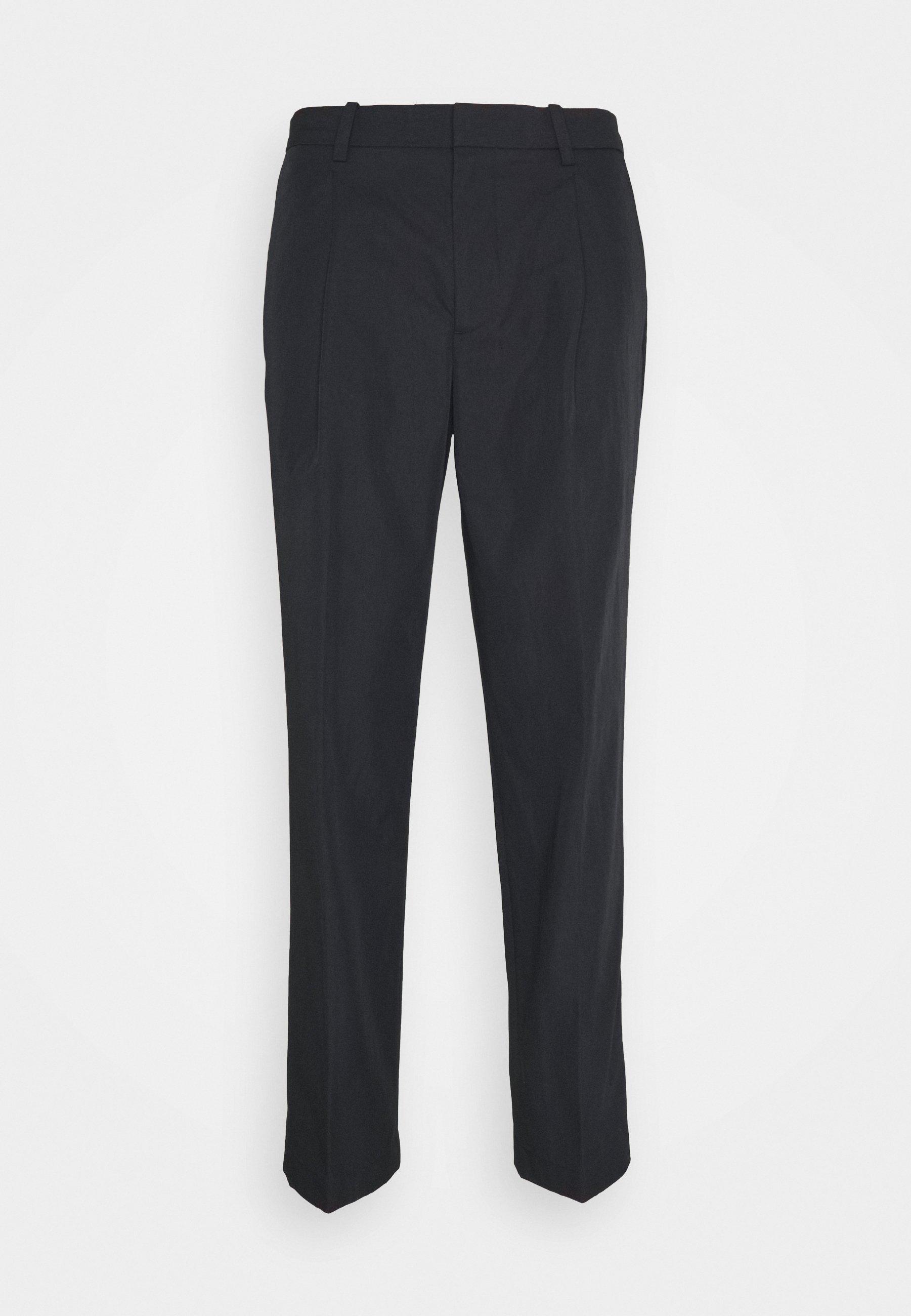 Men CURTIS - Trousers