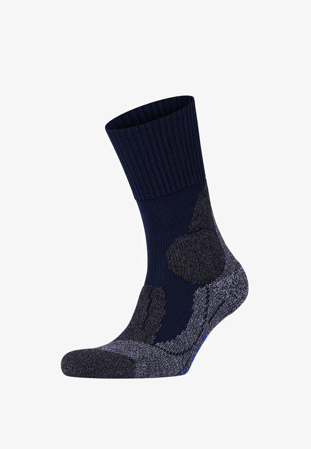 TK1 COOL - Sports socks - royal blue
