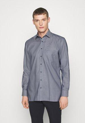 LUXOR MODERN FIT NEW KENT - Shirt - marine