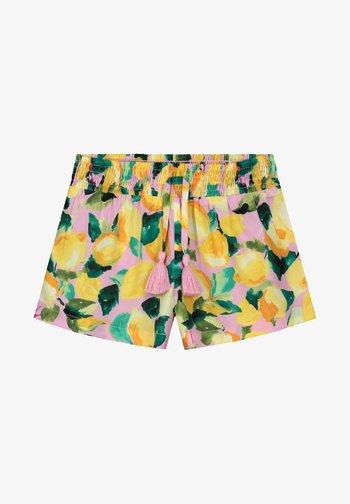 Shorts - multi colour