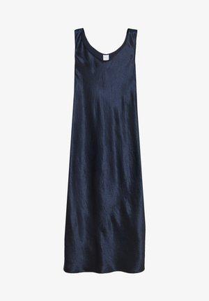 TALETE - Sukienka letnia - ultramarine