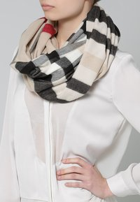 Fraas - Snood - beige - 0