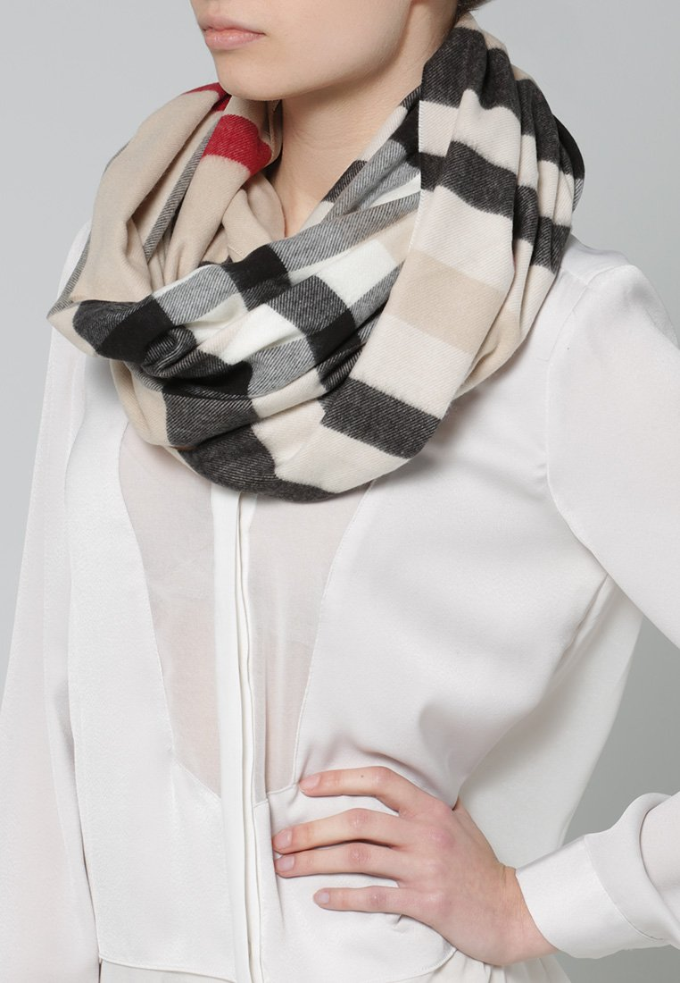 Fraas - Snood - beige