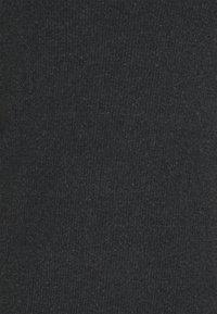 Esprit - Trui - dark red - 2