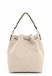 Tamaris - Handbag - beige - 1