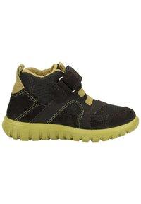 Superfit - Baby shoes - schwarz/grün - 6