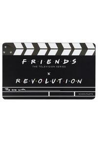 Make up Revolution - REVOLUTION X FRIENDS LIMITLESS PALETTE - Eyeshadow palette - - - 1