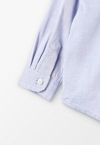 Polo Ralph Lauren - PINPOINT OXFORD CUSTOM FIT BABY - Overhemd - blue - 2