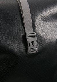 Vaude - AQUA BACK - Accessoires golf - black - 8