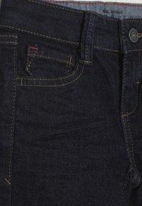 s.Oliver - Slim fit jeans - blue denim - 3