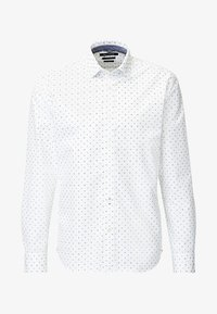 Marc O'Polo - Shirt - white - 5