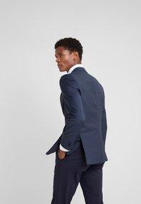 HUGO - Suit jacket - dark blue - 2