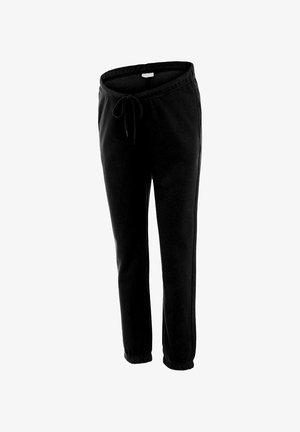 PCMCHILLI - Pantalones deportivos - black
