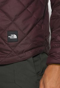 The North Face - FORT POINT INSULATED - Ski jacket - rootboon - 6